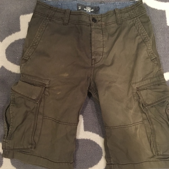 huge inventory new selection search for best Men's Cargo Shorts